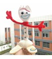 Forky Cartoon Toy peluche de toy story 4