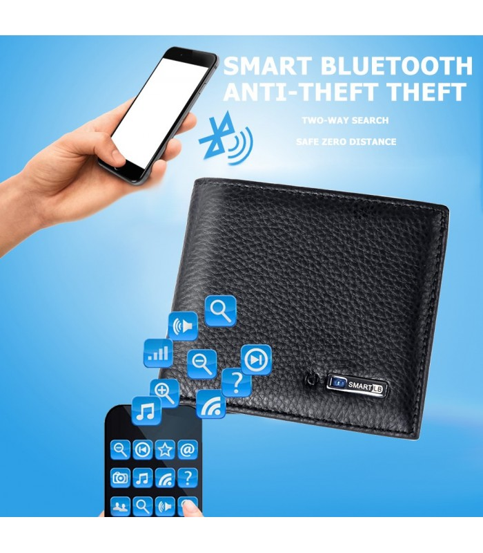 cartera inteligente smart wallet smart lb